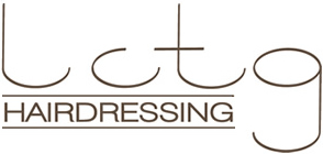 LCTG Hairdressers Elgin Moray